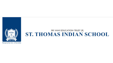 ST Thomas Indian School