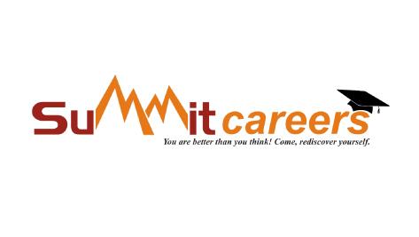 Summit Careers