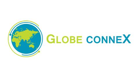 Globe-Connex