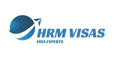 HRM-VISAS