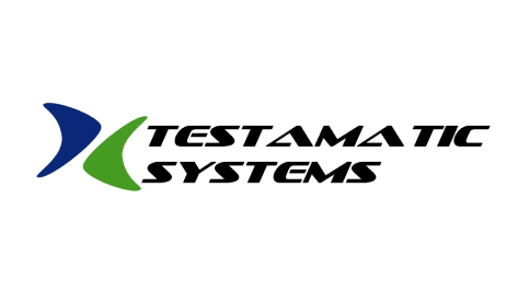Test-matic-system