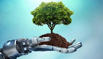 carbonfootprint